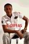 C.DIFFAS