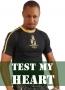 Test My Heart