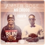 Mr Chiddo ft. Iyanya