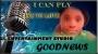 Eezzee Goodnews