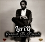 Comment Tu T'appelle by Leri Q ft. Burna Boy, Dammy Krane, Mojeed & Ozone