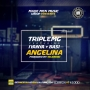 TripleMG ft. Basi, Iyanya, Tekno