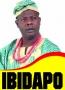 IBIDAPO