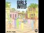 Girls In Badagry Studio Magic f. Ajebutter22, Boj & Zamir