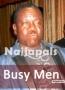 Busy Men 2