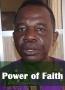 Power of Faith 2