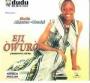 Aiye by Shola allyson obaniyi