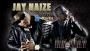 Jay Naize ft Dowty Ebi and marka