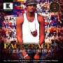 2face Idibia Ft. Stanley Enow