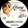 ego by kenny