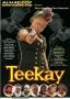 Tee Kay 2