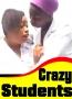 Crazy Students 2