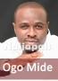 Ogo Mide