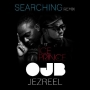 Searching (Remix) OJB Jezreel ft. Ice Prince