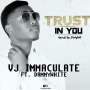 Immaculate ft Dammy White