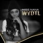 WYDTL Miss Nana