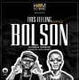 Bolson Ft. Reminisce