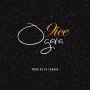 Ogara (Prod. By ID Cabasa) by  9ice