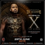 Wole DJ Xclusive ft Davido