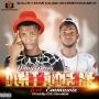 Dont Judge Me ft. Emmawiz (prod. by D2 Akwaba)