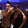 Waa Here (God Be With Us) by Phyno ft Olamide