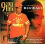 INSTRUMENTAL (gongonso) by 9ice