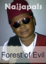 Forest of Evil 1