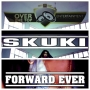 Forward Ever Skuki