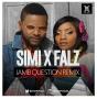 Simi ft Falz The Bad Guy