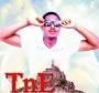 TnE (prod by D7)