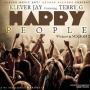 Happy People Klever Jay ft. Terry G