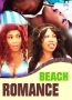 BEACH ROMANCE