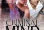CRIMINAL INSTINCT 1