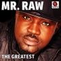 Mr. Raw ft. 2Face Idibia