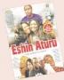 Eshin Aturu