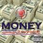 money by Jayvoice