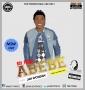 Abebe by Boy Prince ft. Jah Wondah