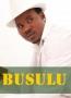 Busulu