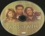 ACT OF FAITH 2