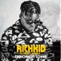 Richkid ft Mayorkun