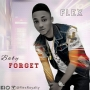 Baby Forget (Prod. By St. Lahri)