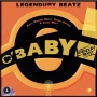 O! Baby by Legendury Beatz ft. Maleek Berry x Ceeza Milli x Kwesi Arthur