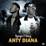 ANTY DIANA by Rymegee ft. Banzy