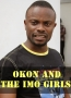 Okon And The Imo Girls