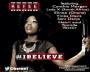 Kefee ft. Vector, Cynthia Morgan, Yinka Davis, Lady X, Sani Danja, Elinee, Henri Soul x Tomide