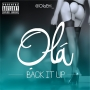 Back It Up by Ola