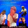 LIL SMNUTH ft Viva Femi Razzy & Minos Kish
