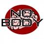 No Body by Fredon Boi ft Rado Jay