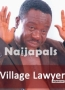 Village Lawyer 2
