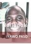 IYAWO PASO